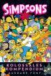 Simpsons Comics Kolossales Kompendium # 05