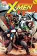 Astonishing X-Men (Serie ab 2018) # 01 (von 3) - Tödliches Spiel