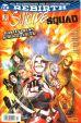 Suicide Squad # 13 (Rebirth)