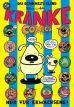 Kranke Comics - Das gesammelte Elend (ab 18 Jahre)