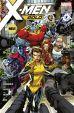 X-Men: Gold # 02