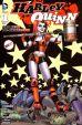 Harley Quinn # 01 - 09 (von 9)