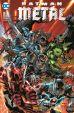 Batman Metal # 02 (von 5)
