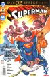 Superman (Serie ab 2017) # 17 (Rebirth)