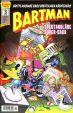 Simpsons Comics präsentiert: Bartman Trilogie 3 (von 3)