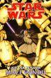 Star Wars Sonderband # 104 SC - Jedi der Republik - Mace Windu