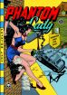 Phantom Lady # 10