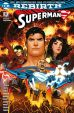 Superman Sonderband (Serie ab 2017) # 06 - Imperius Lex