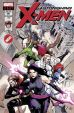 Astonishing X-Men (Serie ab 2018) # 02 - Ein Mann namens X