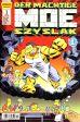 Simpsons Comics präsentiert: Moe