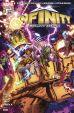 Infinity Countdown # 01 (von 2)