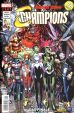 Avengers Special: Champions - Das Finale