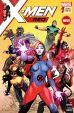 X-Men: Red # 01 (von 2)