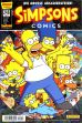 Simpsons Comics # 248