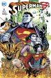 Superman Sonderband (Serie ab 2017) # 08 (von 8) - Bizarro-Welten