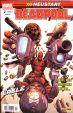 Deadpool (Serie ab 2019) # 02