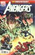 Avengers (Serie ab 2019) # 02