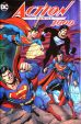 Superman Special: Action Comics 1.000 - Variant-Cover 5 (Buchmesse Leipzig)