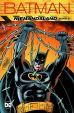 Batman: Niemandsland # 08 (von 8) SC