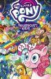 My little Pony - Freundschaft ist Magie 11