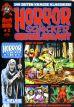 Horrorschocker Grusel Gigant # 01 (2. Auflage)