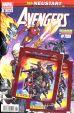 Avengers (Serie ab 2019) # 06