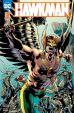 Hawkman # 01