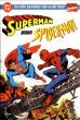 Marvel / DC Classics # 01 - Superman gegen Spider-Man