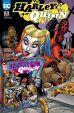 Harley Quinn (Serie ab 2017) # 09