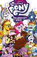 My little Pony - Freundschaft ist Magie 12