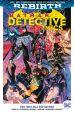 Batman - Detective Comics Paperback (Serie ab 2017) 06 SC - Der tiefe Fall der Batmen