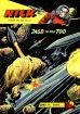 Nick Unmixed # 014 - Jagd in den Tod