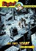 Sigurd Uncut # 27 - Die tote Stadt