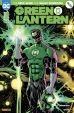 Green Lantern (Serie ab 2019) # 01 - Pfad in die Finsternis