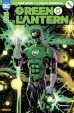 Green Lanterns (Serie ab 2019) # 01 - Pfad in die Finsternis