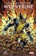 Rückkehr von Wolverine, Die