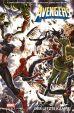Avengers - Der letzte Kampf (Marvel Legacy Paperback) SC