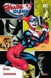 Harley Quinn: Knaller-Kollektion # 04 (von 4) SC