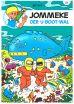 Jommeke # 21 - Der U-Boot-Wal