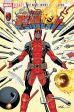 Deadpool (Marvel Legacy Paperback) # 03 HC - Schluss mit lustig