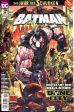 Batman (Serie ab 2017) # 36