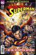 Superman (Serie ab 2019) # 08
