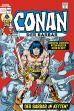 Conan der Barbar Classic Collection # 03