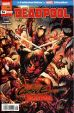 Deadpool (Serie ab 2019) # 16
