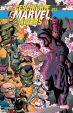 Geschichte des Marvel-Universums, Die SC