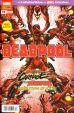 Deadpool (Serie ab 2019) # 17
