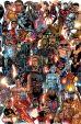 X-Men (Serie ab 2020) # 02 Panorama-Variant