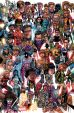 X-Men (Serie ab 2020) # 05 Panorama-Variant-Cover