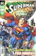 Superman (Serie ab 2019) # 11