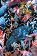 Batmans Grab # 01 (von 2) HC